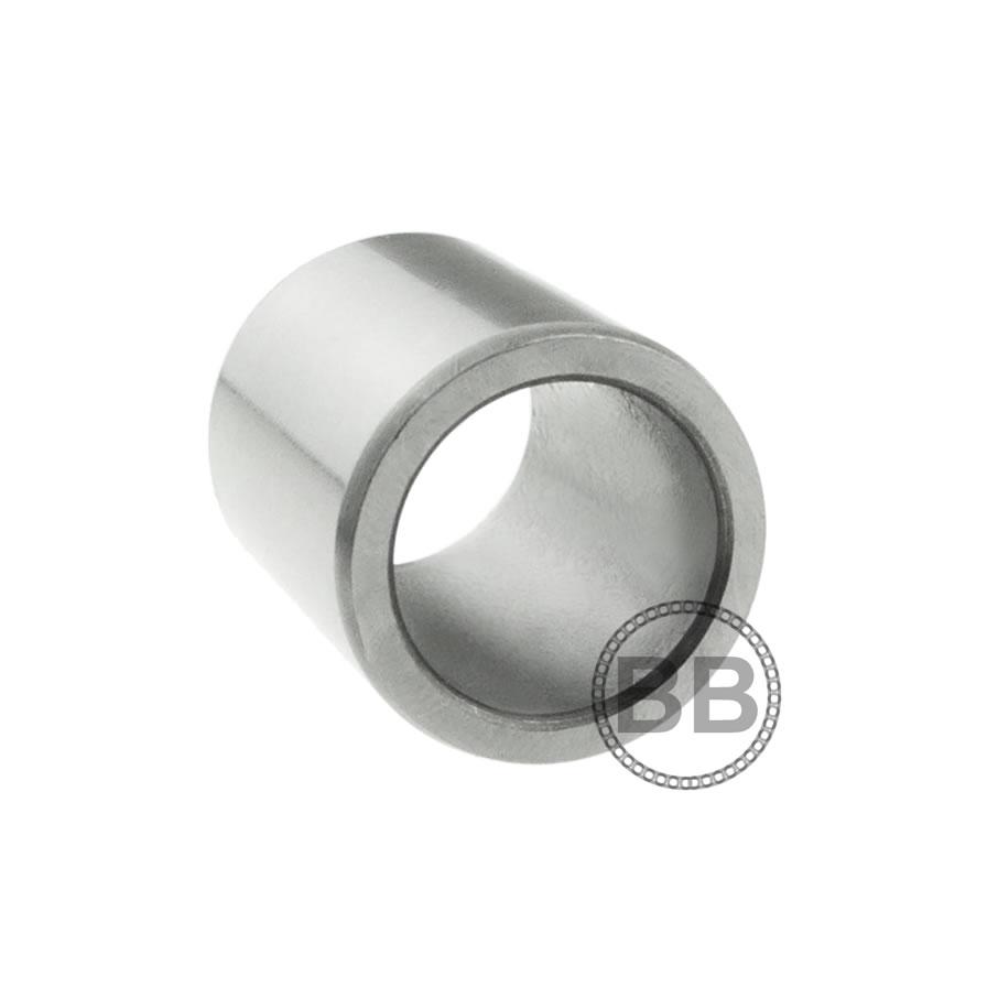 IRT1512 Needle Bearing Inner Ring 15x18x12.5