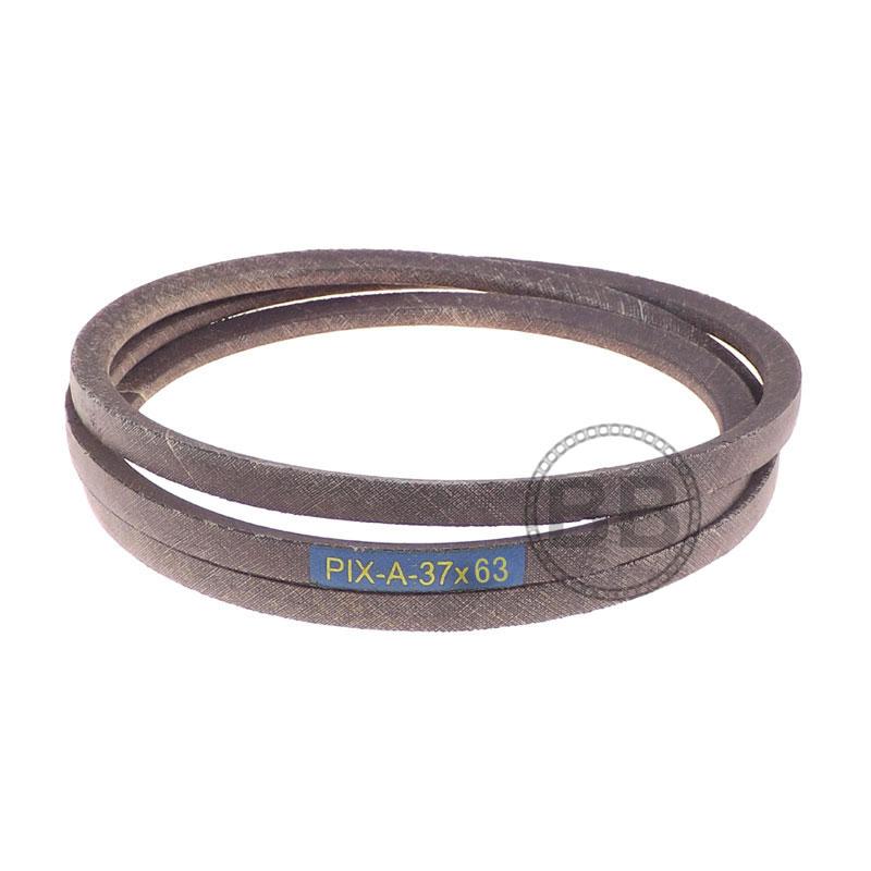 SABO lawn mower belt A-19227