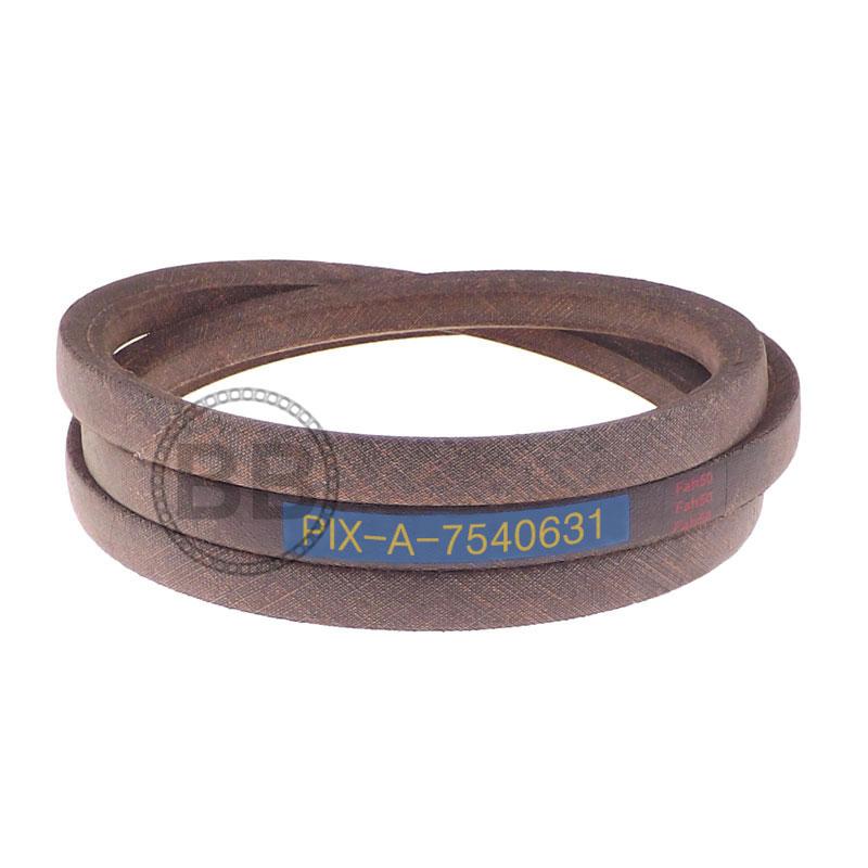 Stiga Lawn Mower Belt A-1134901901